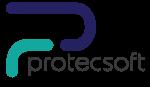 Protecsoft – PT. Mitra Tekno Indo